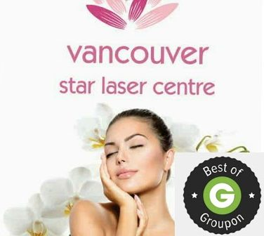 Vancouver Star Laser Centre